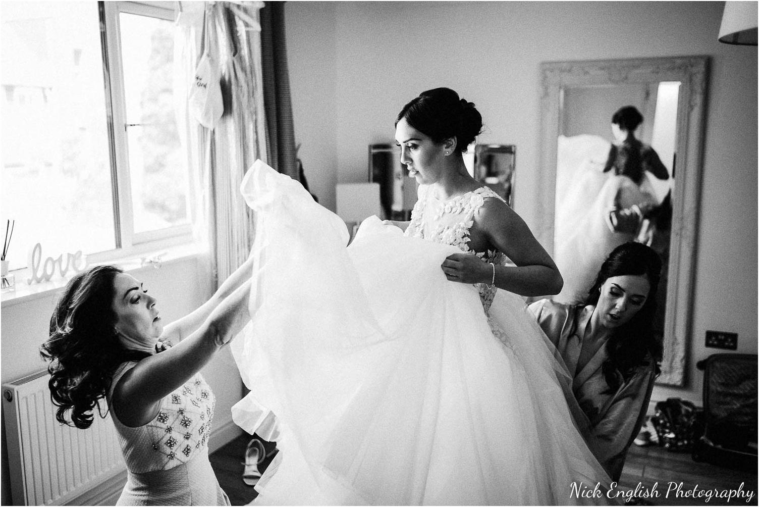 Browsholme_Hall_Barn_Wedding_Nick_English_Photography-15.jpg