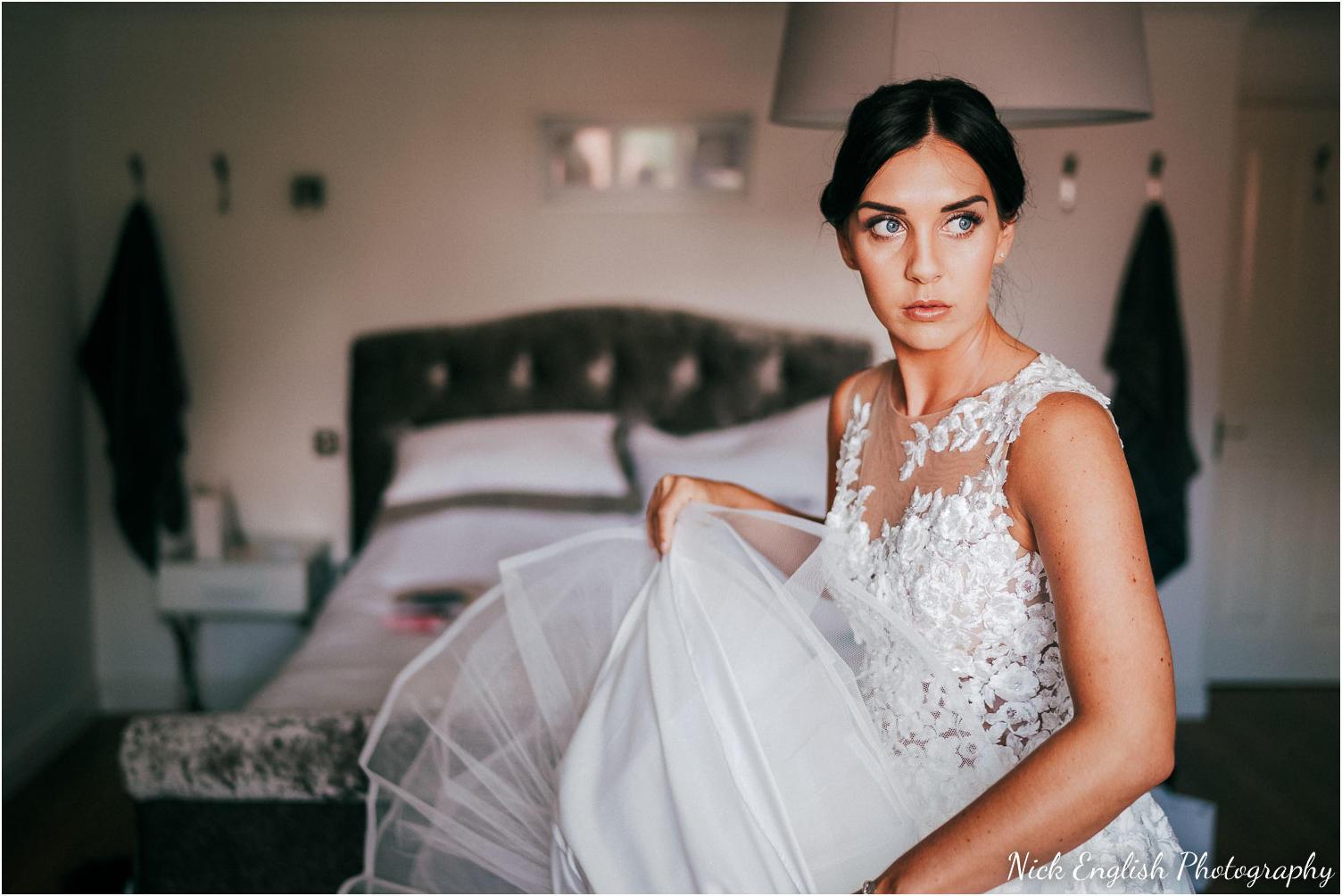 Browsholme_Hall_Barn_Wedding_Nick_English_Photography-19.jpg