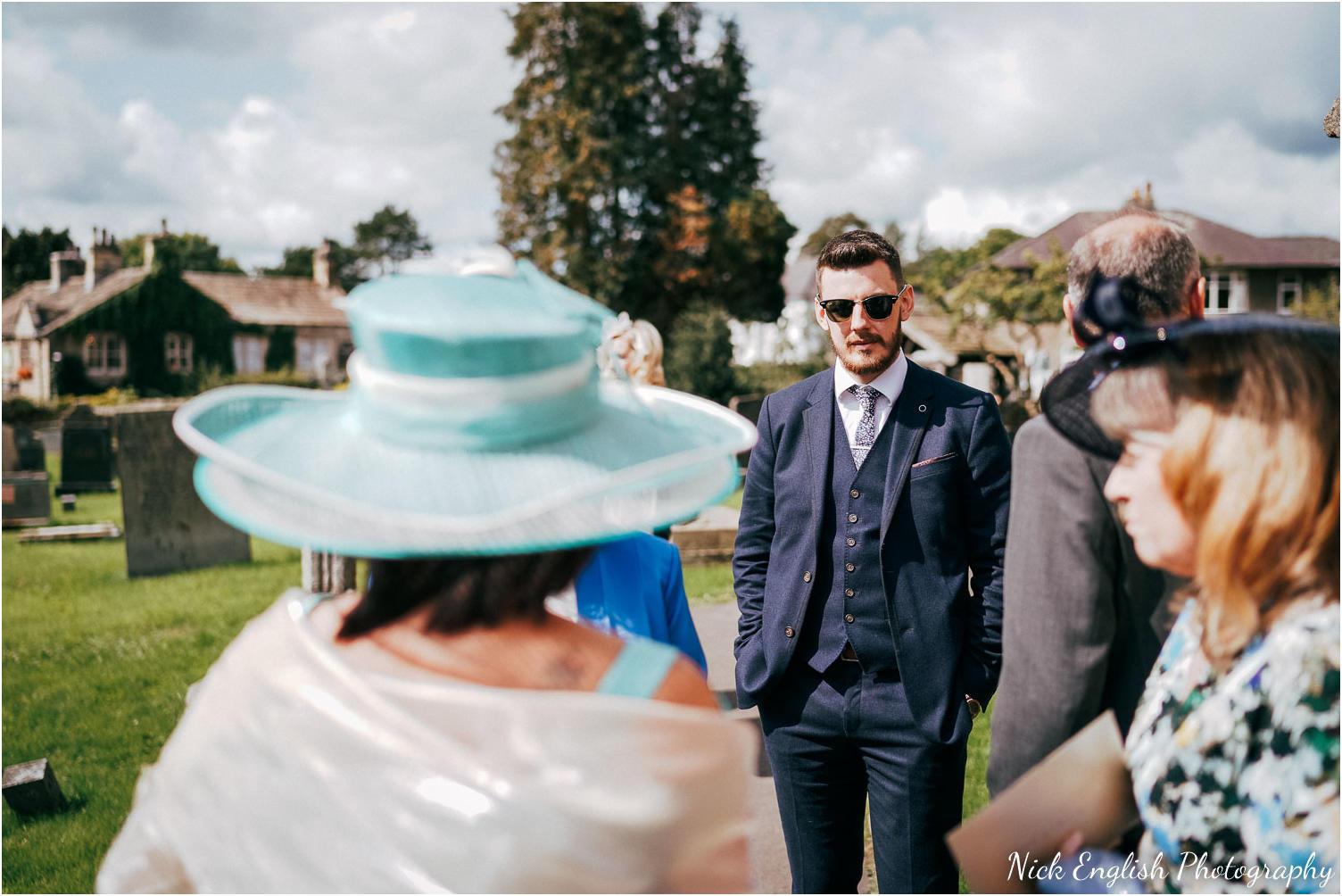 Browsholme_Hall_Barn_Wedding_Nick_English_Photography-23.jpg