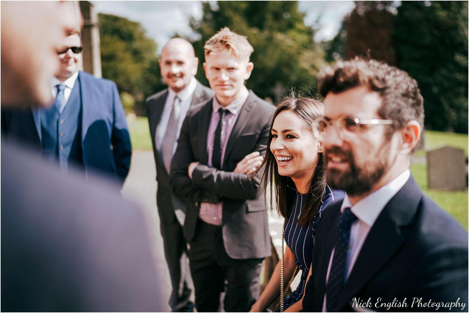 Browsholme_Hall_Barn_Wedding_Nick_English_Photography-24.jpg