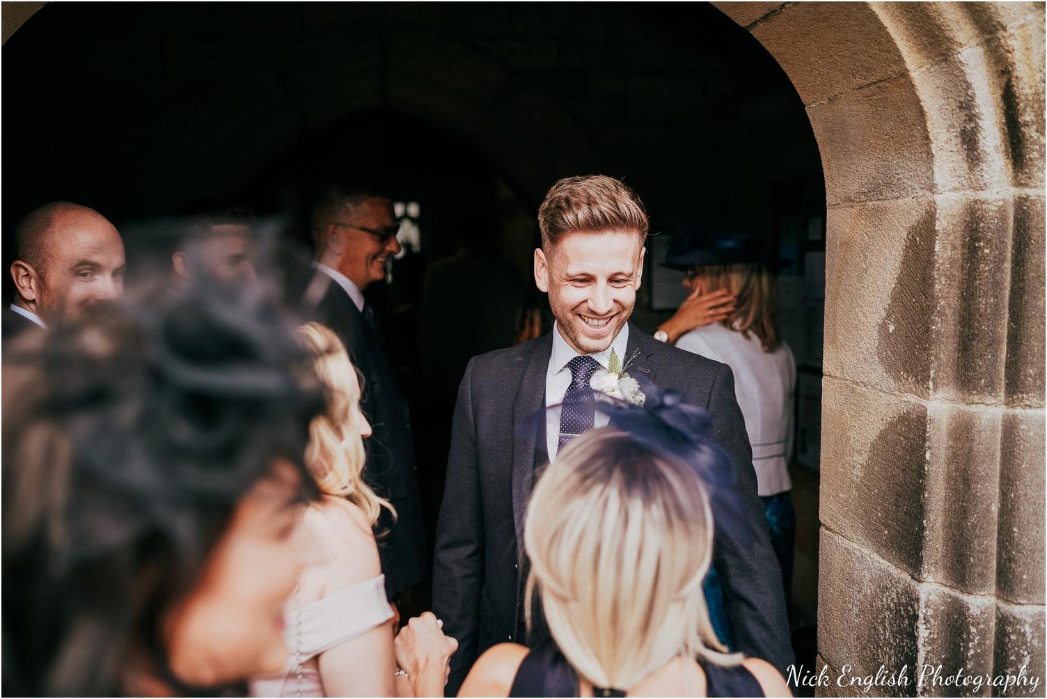 Browsholme_Hall_Barn_Wedding_Nick_English_Photography-26.jpg