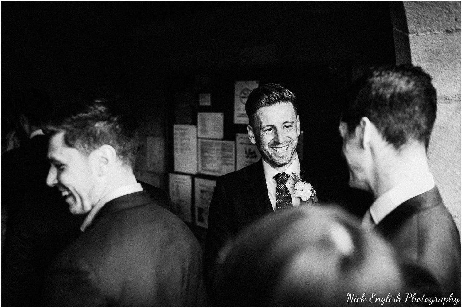Browsholme_Hall_Barn_Wedding_Nick_English_Photography-28.jpg