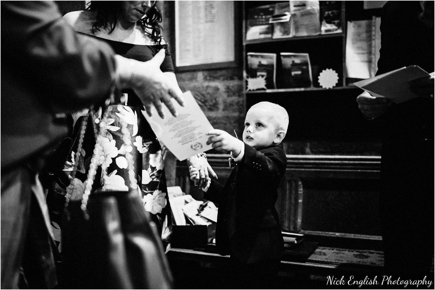 Browsholme_Hall_Barn_Wedding_Nick_English_Photography-29.jpg