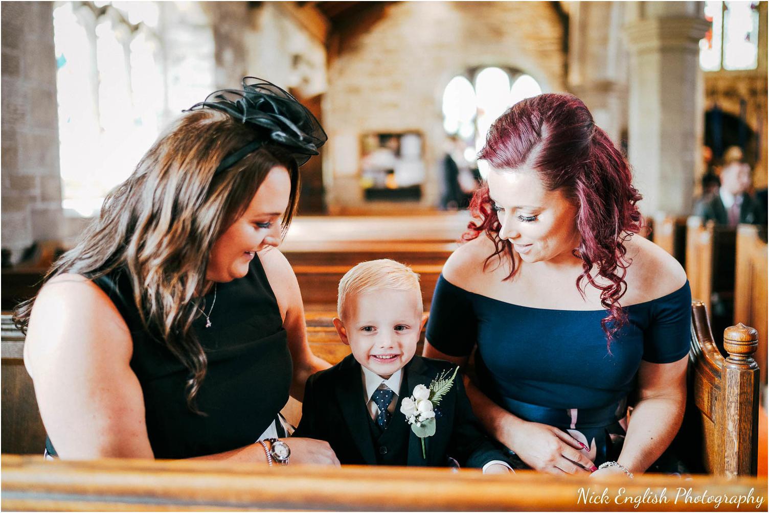 Browsholme_Hall_Barn_Wedding_Nick_English_Photography-31.jpg