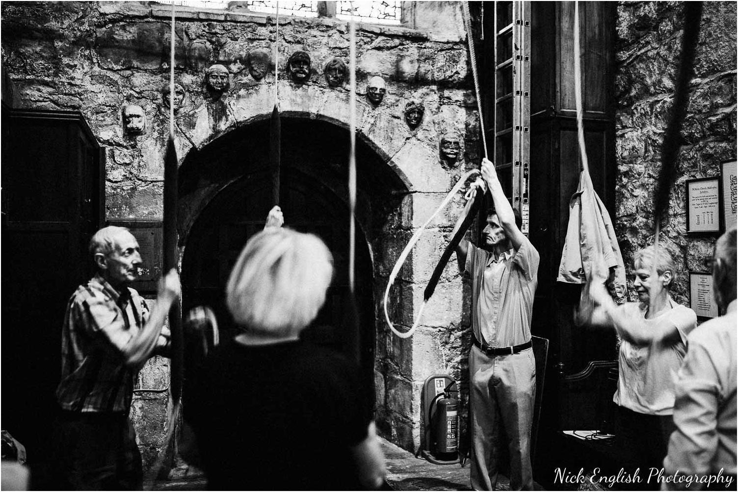 Browsholme_Hall_Barn_Wedding_Nick_English_Photography-32.jpg