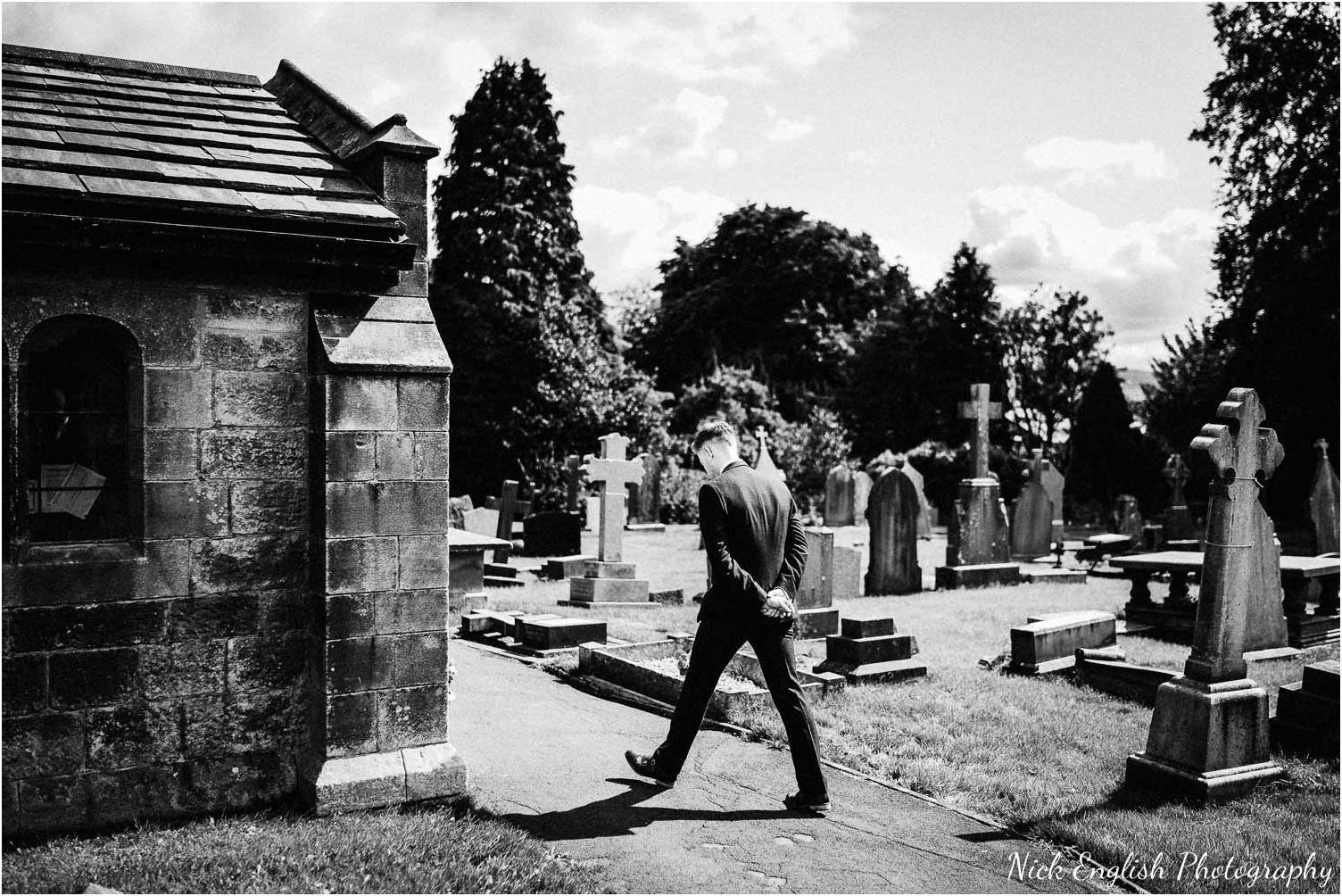 Browsholme_Hall_Barn_Wedding_Nick_English_Photography-33.jpg