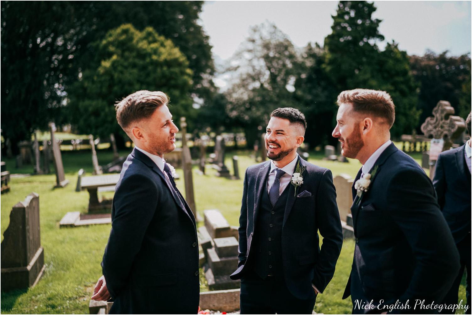 Browsholme_Hall_Barn_Wedding_Nick_English_Photography-34.jpg
