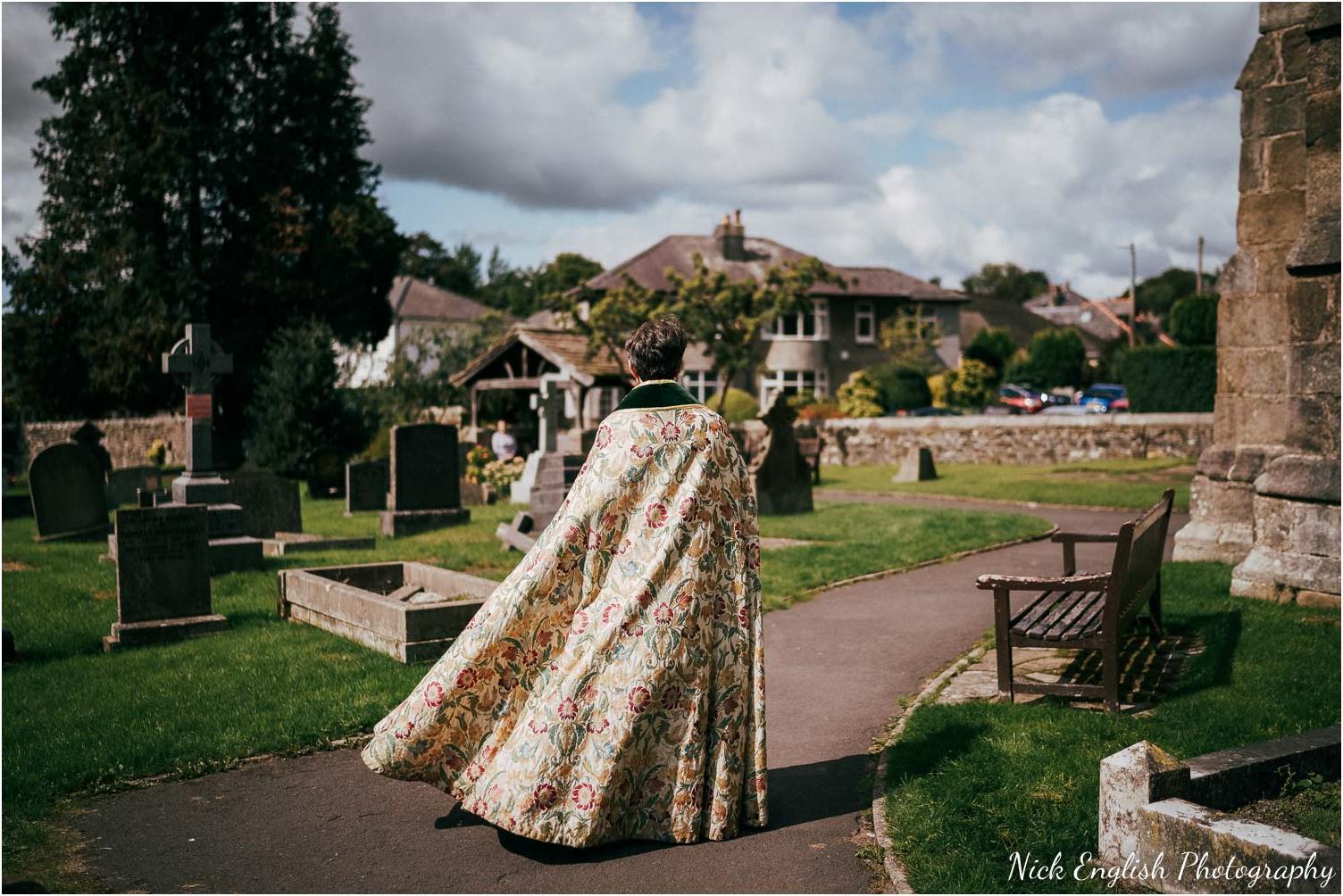 Browsholme_Hall_Barn_Wedding_Nick_English_Photography-35.jpg