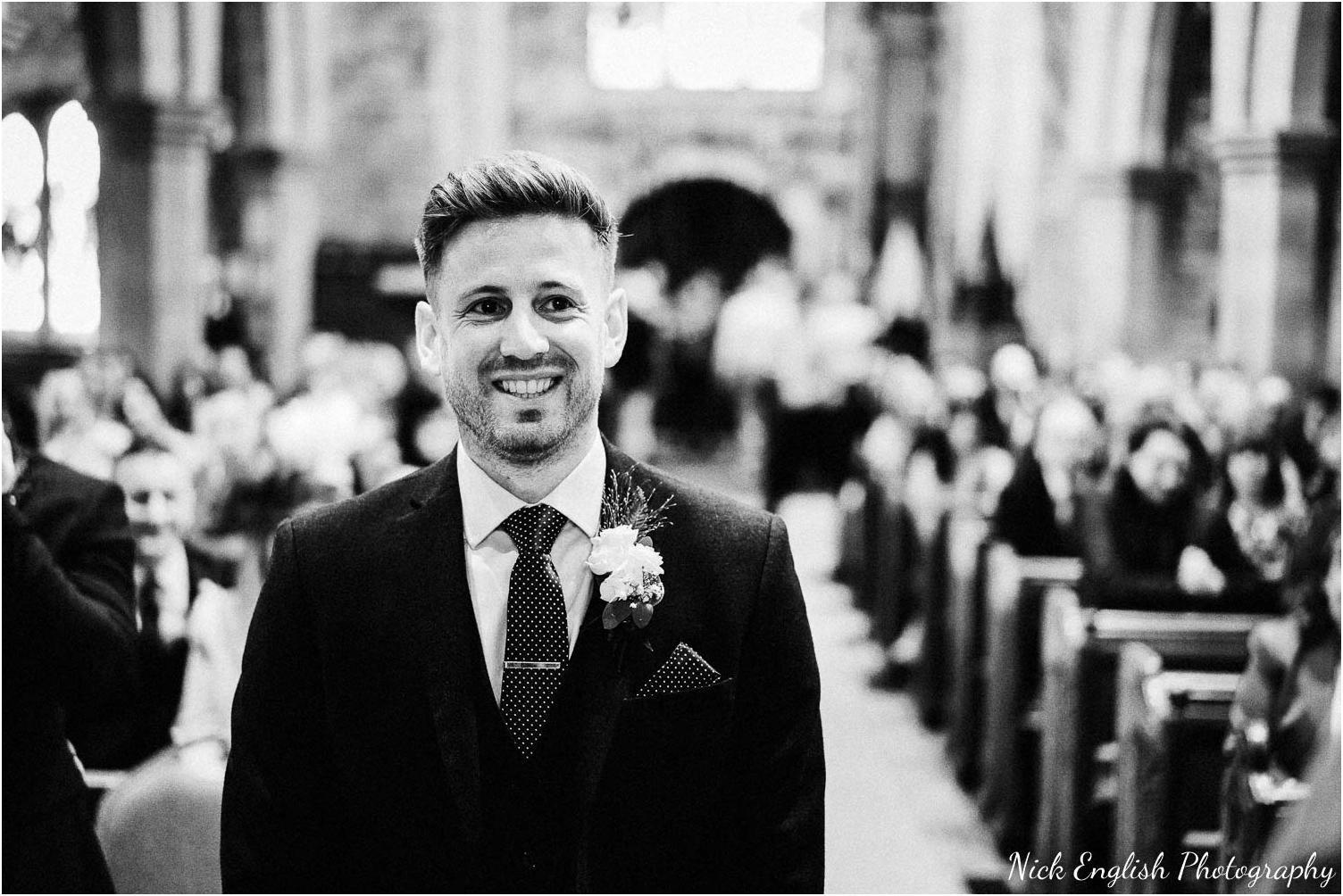 Browsholme_Hall_Barn_Wedding_Nick_English_Photography-40.jpg