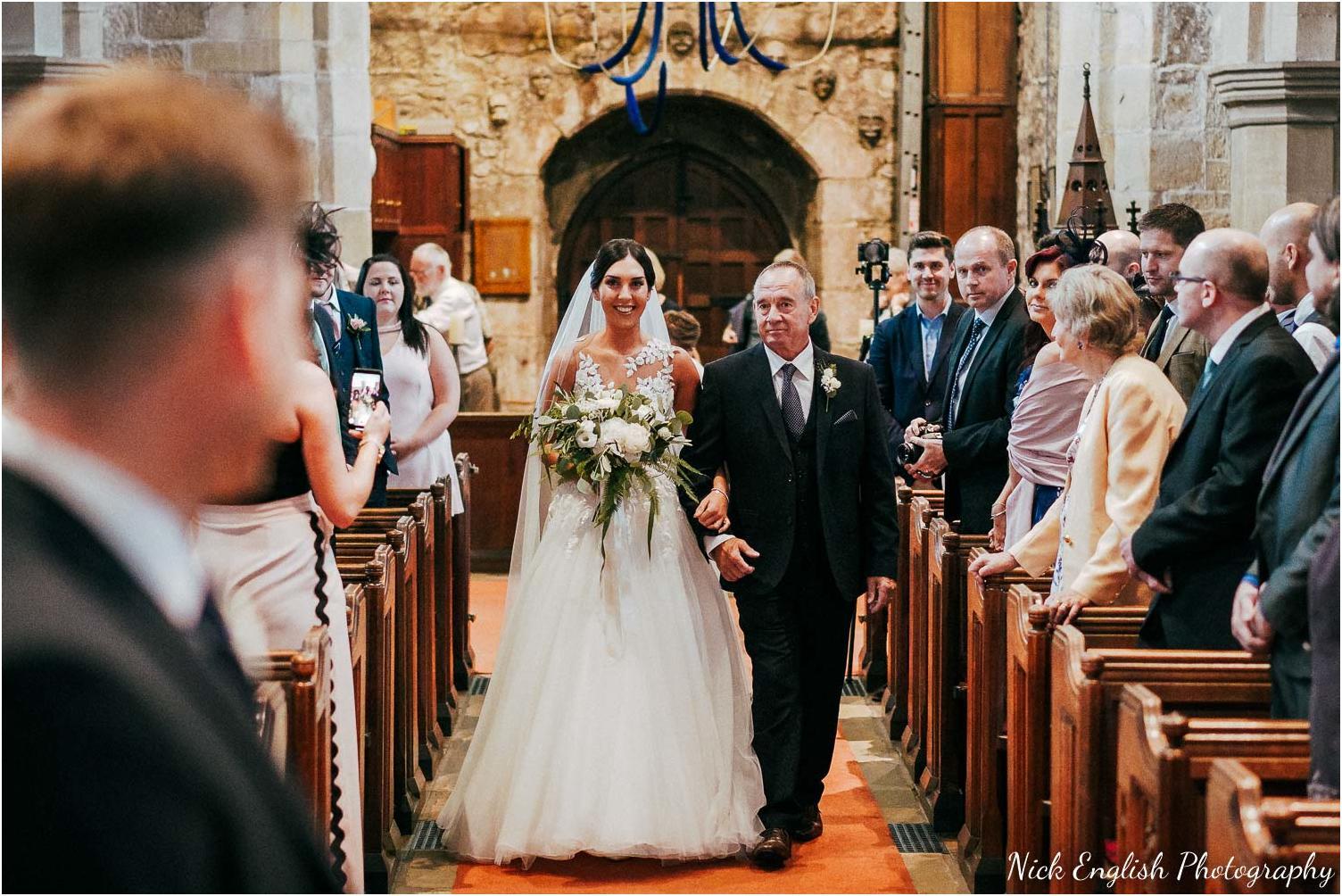 Browsholme_Hall_Barn_Wedding_Nick_English_Photography-41.jpg
