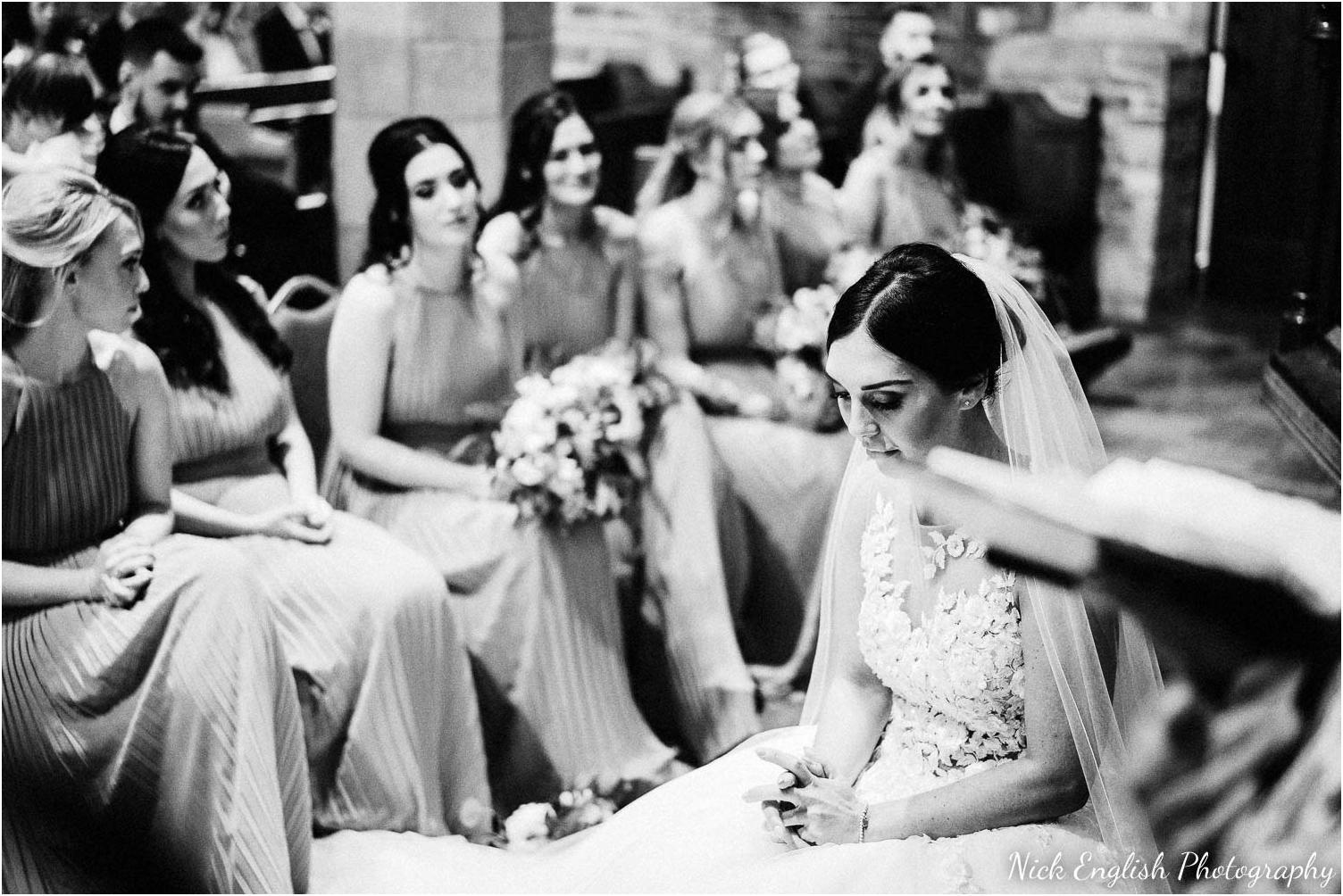 Browsholme_Hall_Barn_Wedding_Nick_English_Photography-46.jpg