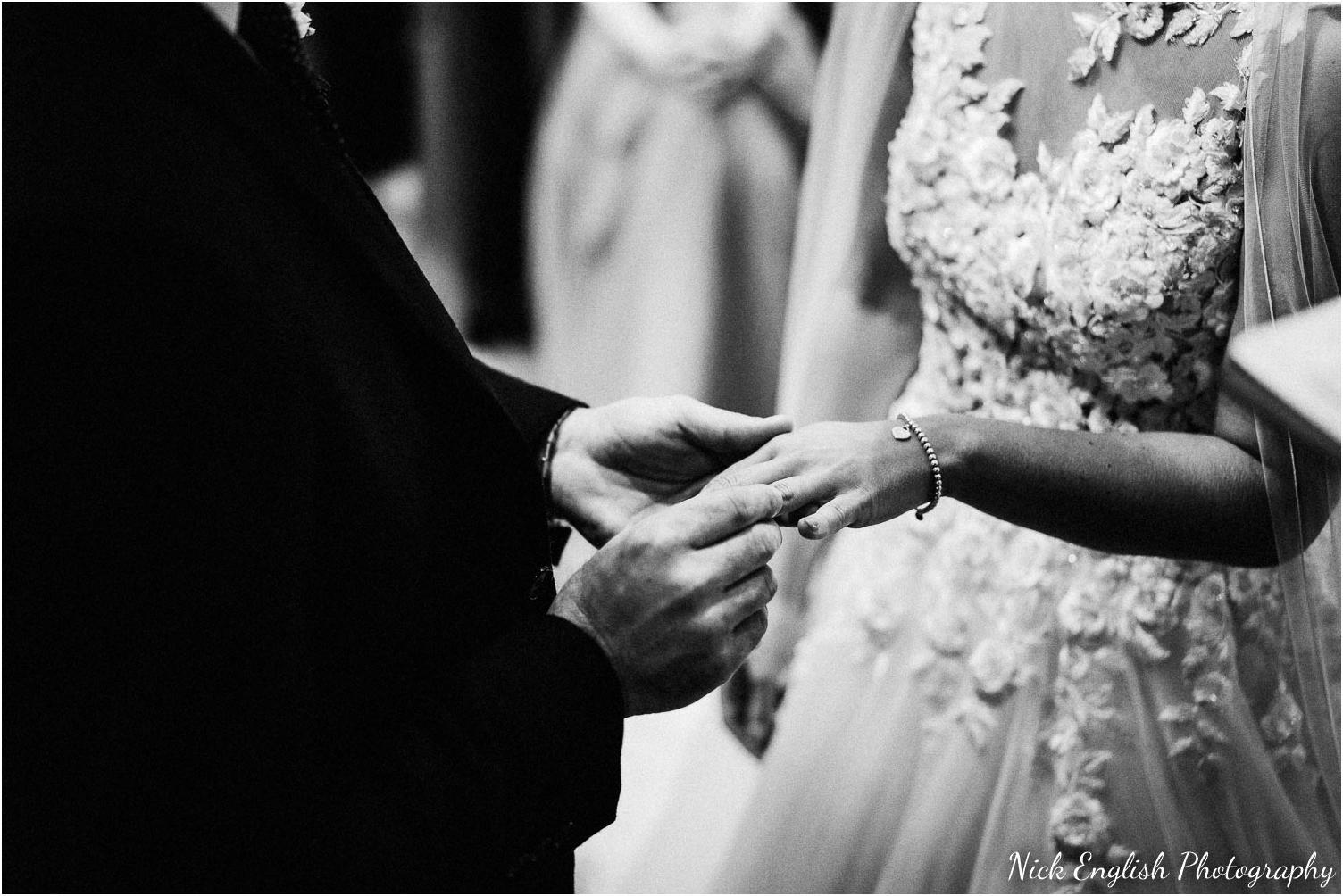 Browsholme_Hall_Barn_Wedding_Nick_English_Photography-47.jpg