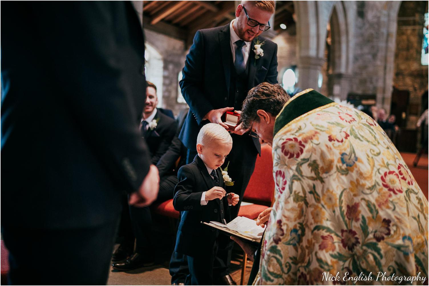 Browsholme_Hall_Barn_Wedding_Nick_English_Photography-48.jpg