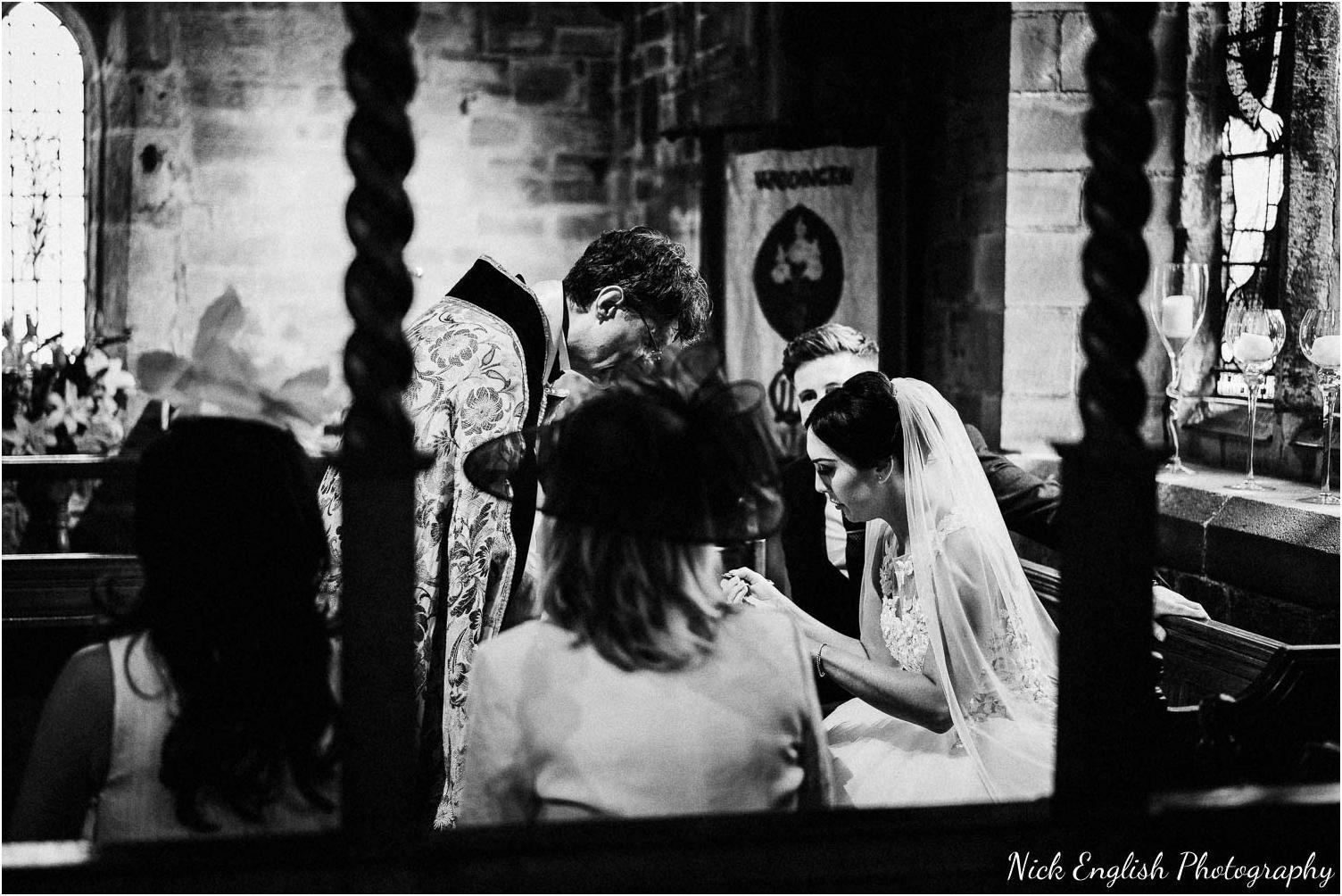 Browsholme_Hall_Barn_Wedding_Nick_English_Photography-54.jpg