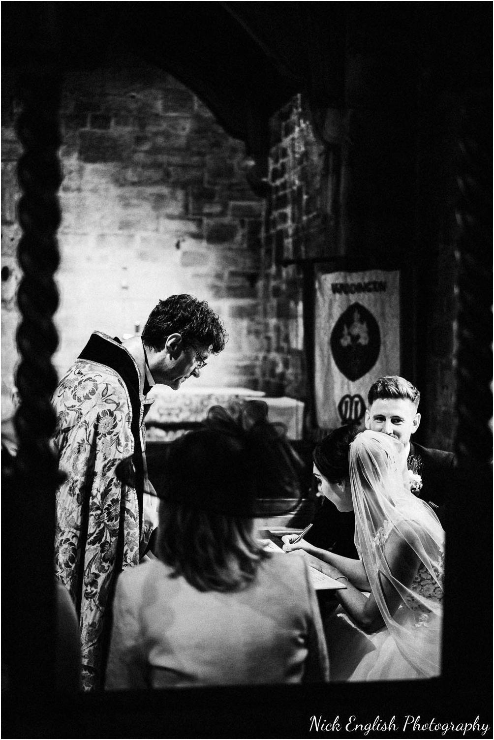 Browsholme_Hall_Barn_Wedding_Nick_English_Photography-55.jpg
