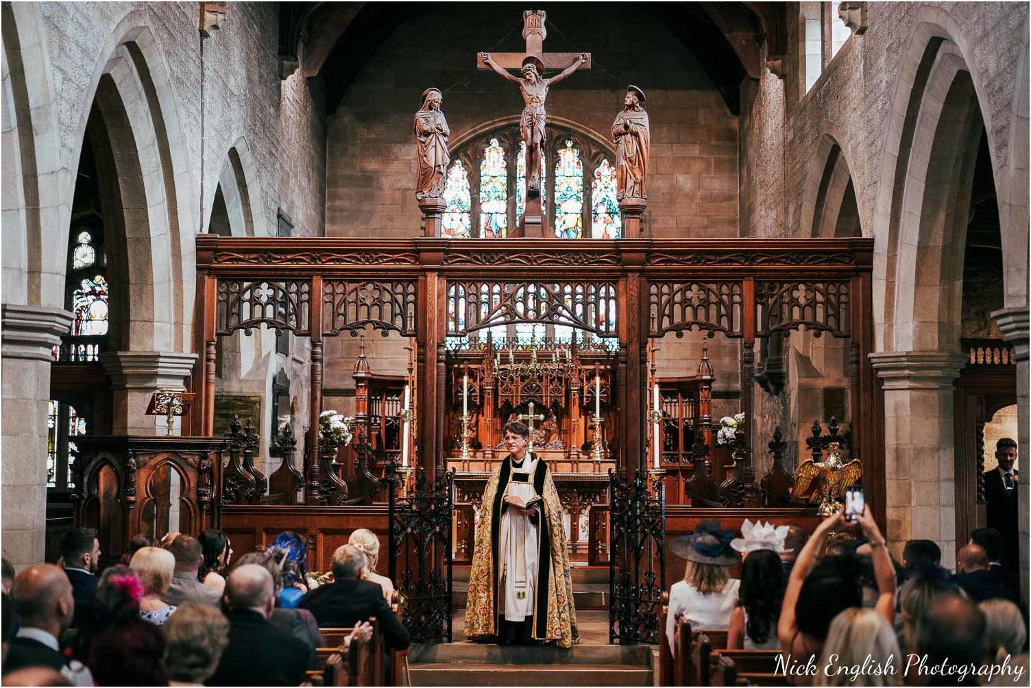 Browsholme_Hall_Barn_Wedding_Nick_English_Photography-57.jpg