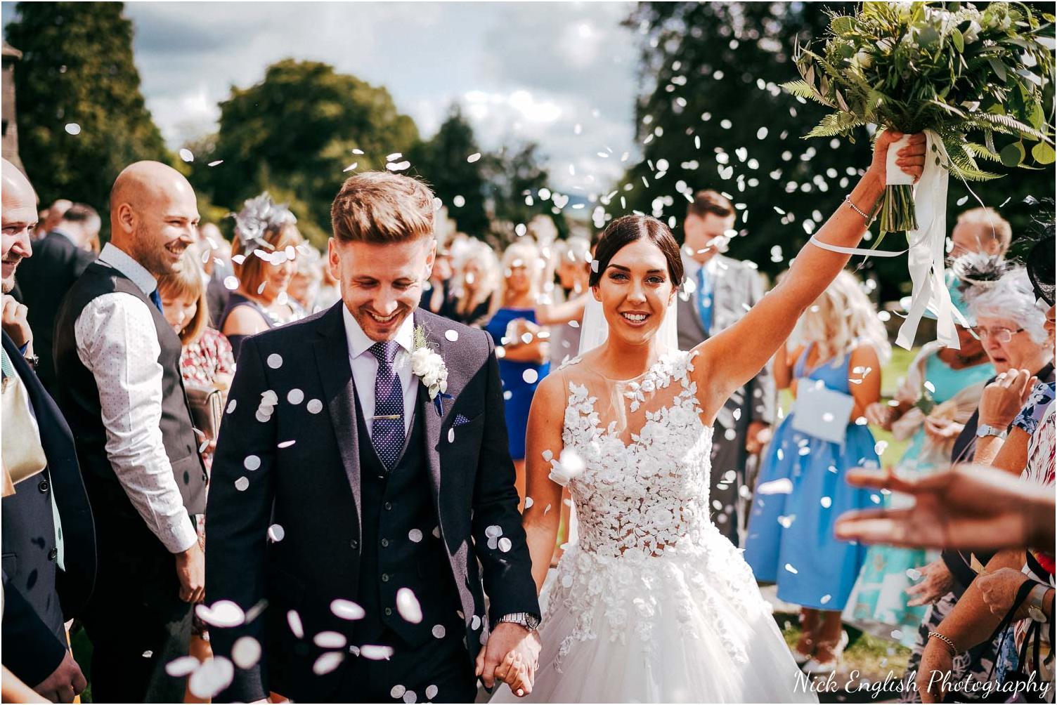Browsholme_Hall_Barn_Wedding_Nick_English_Photography-60.jpg