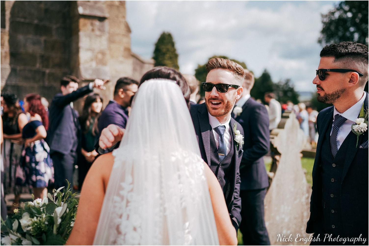 Browsholme_Hall_Barn_Wedding_Nick_English_Photography-62.jpg