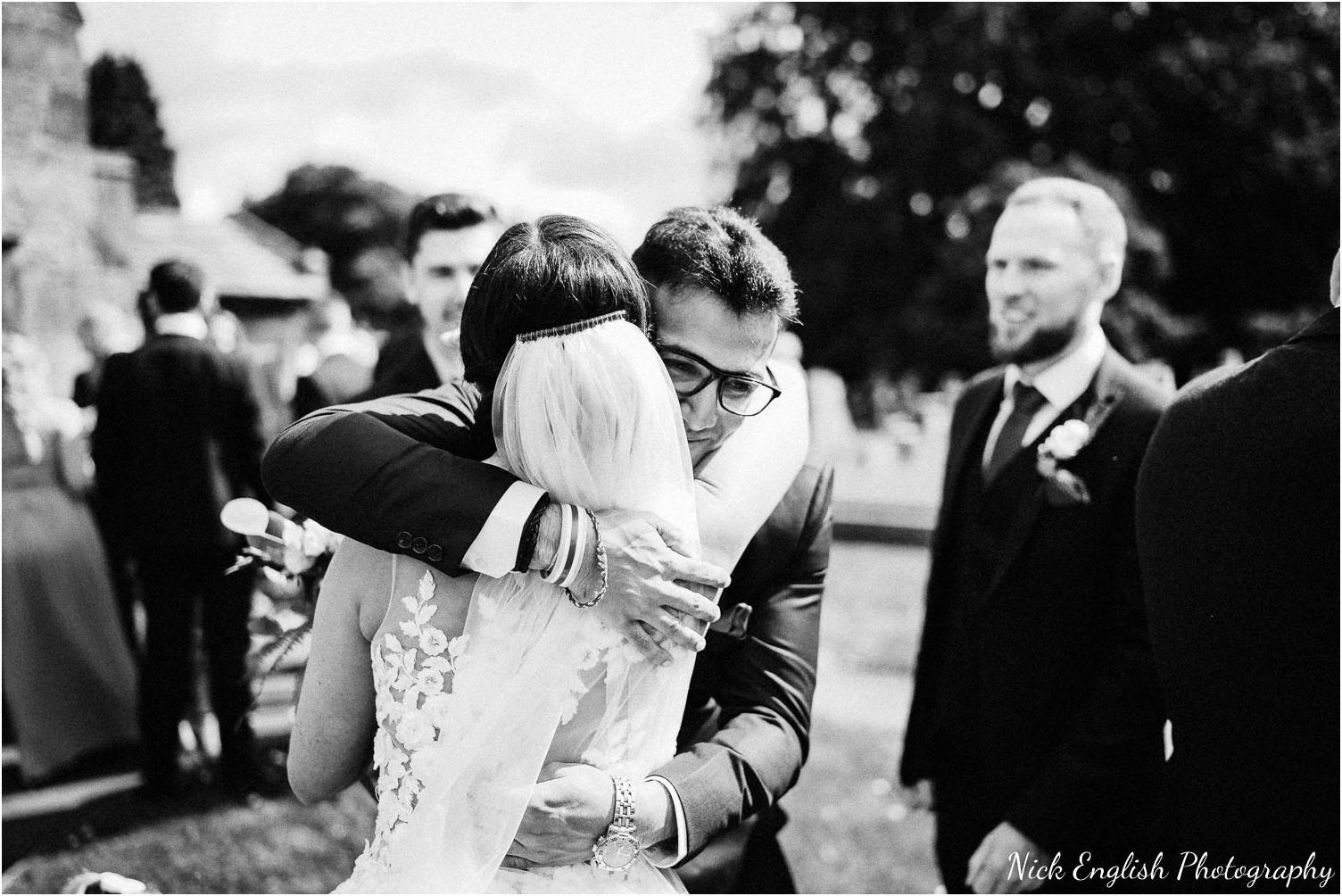 Browsholme_Hall_Barn_Wedding_Nick_English_Photography-63.jpg