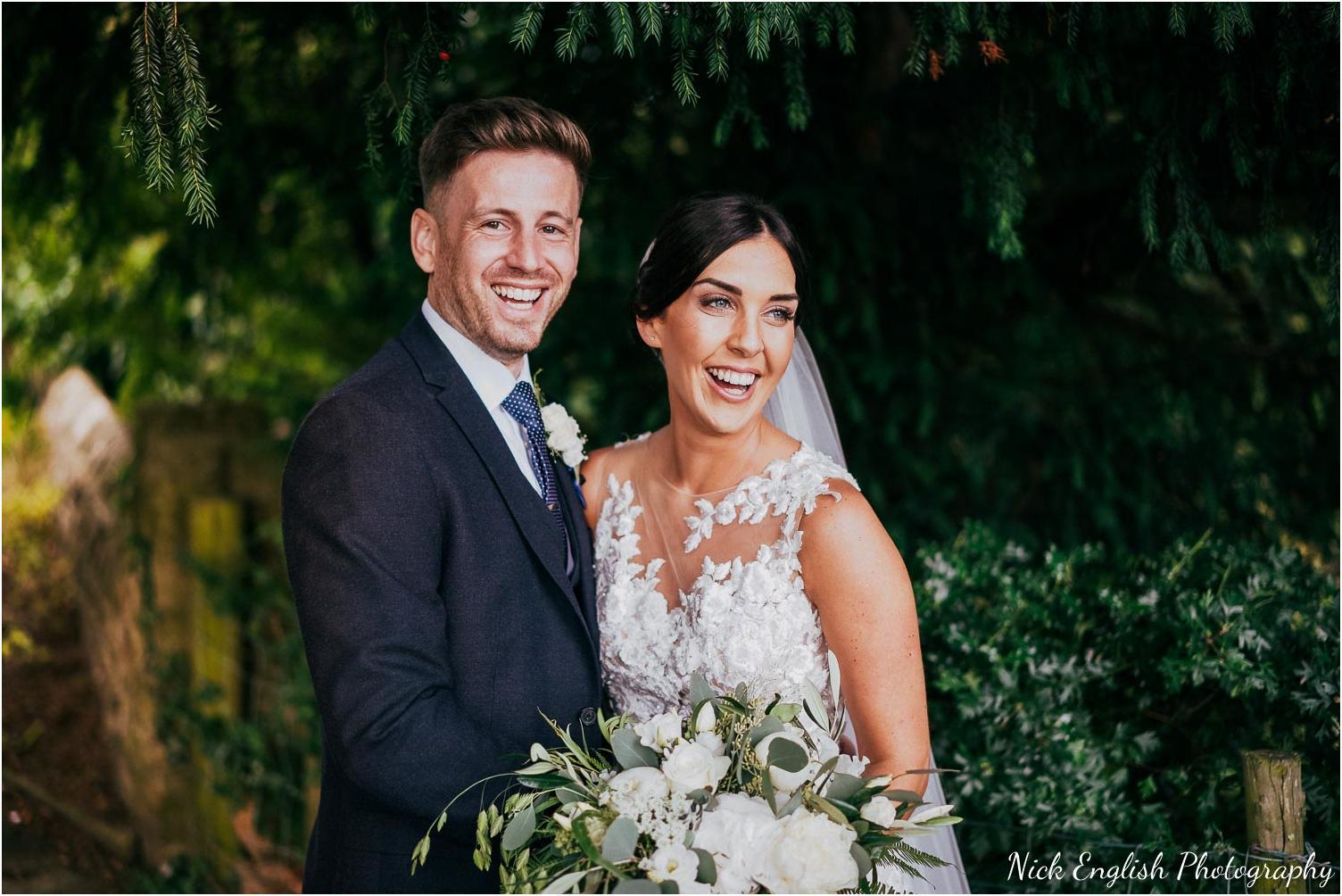 Browsholme_Hall_Barn_Wedding_Nick_English_Photography-64.jpg