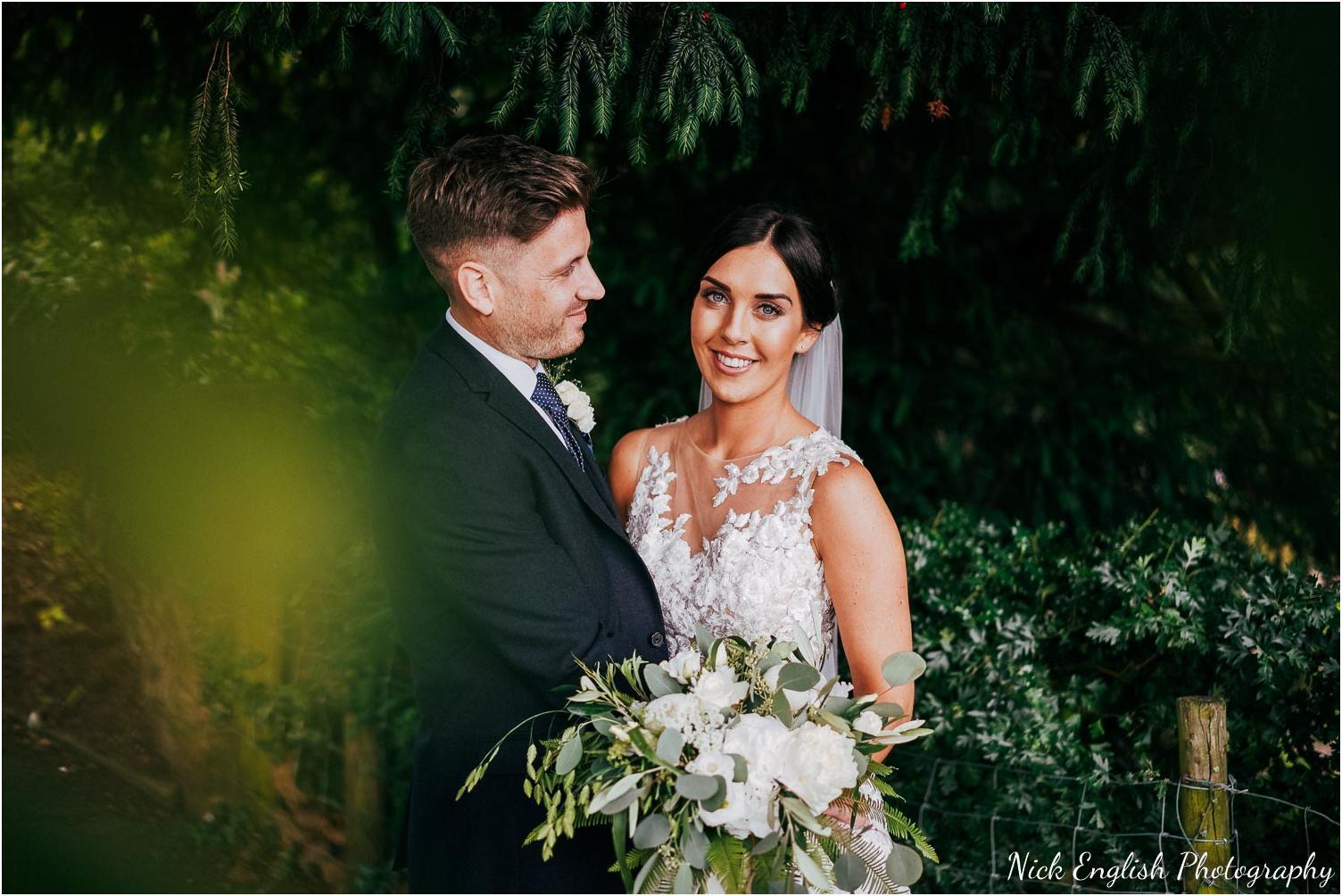 Browsholme_Hall_Barn_Wedding_Nick_English_Photography-66.jpg