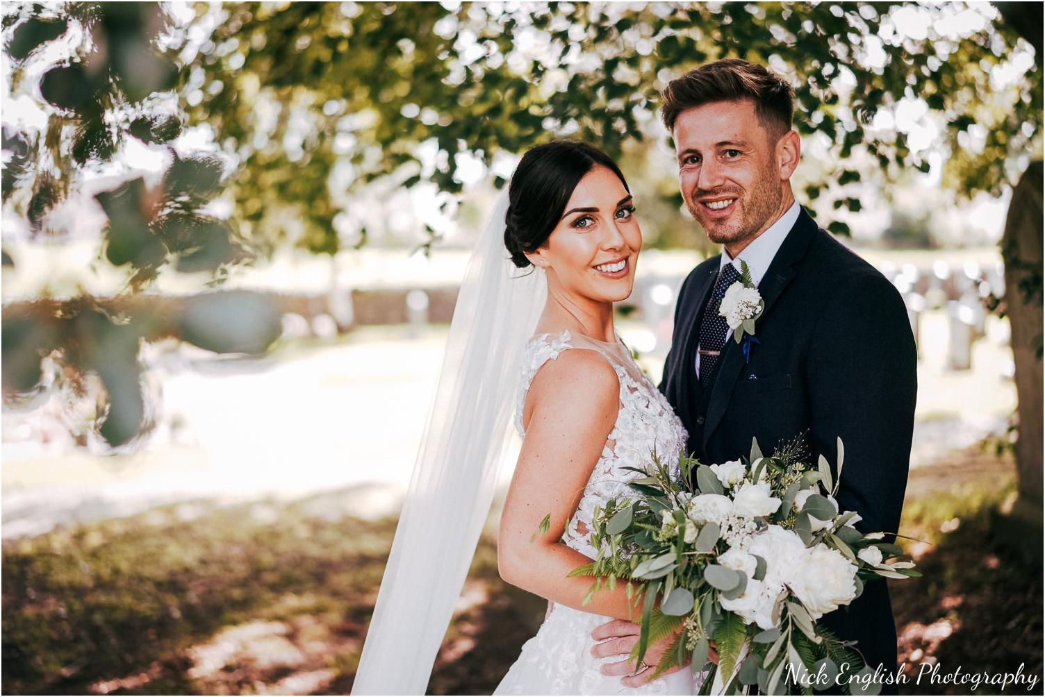 Browsholme_Hall_Barn_Wedding_Nick_English_Photography-68.jpg