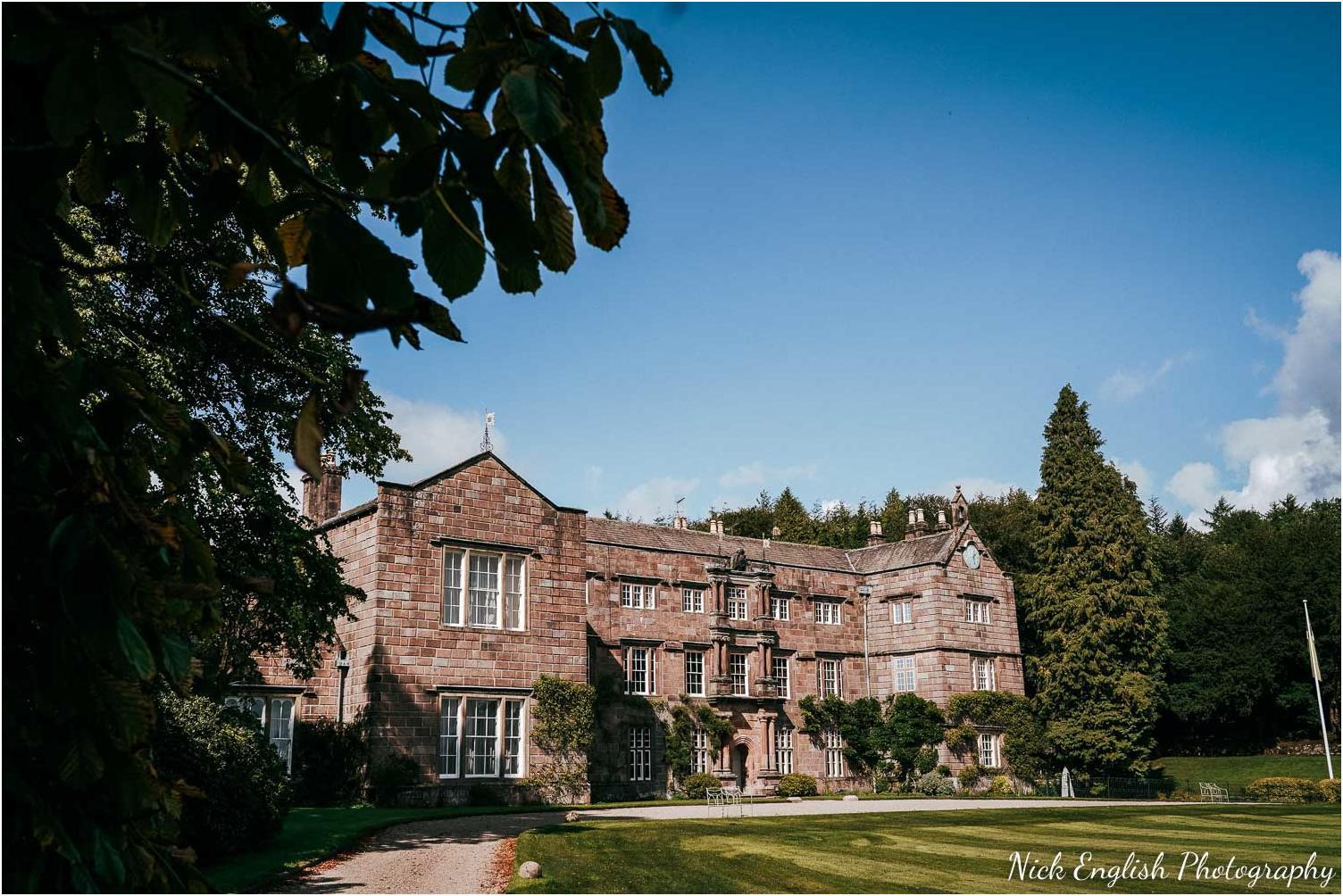 Browsholme_Hall_Barn_Wedding_Nick_English_Photography-73.jpg