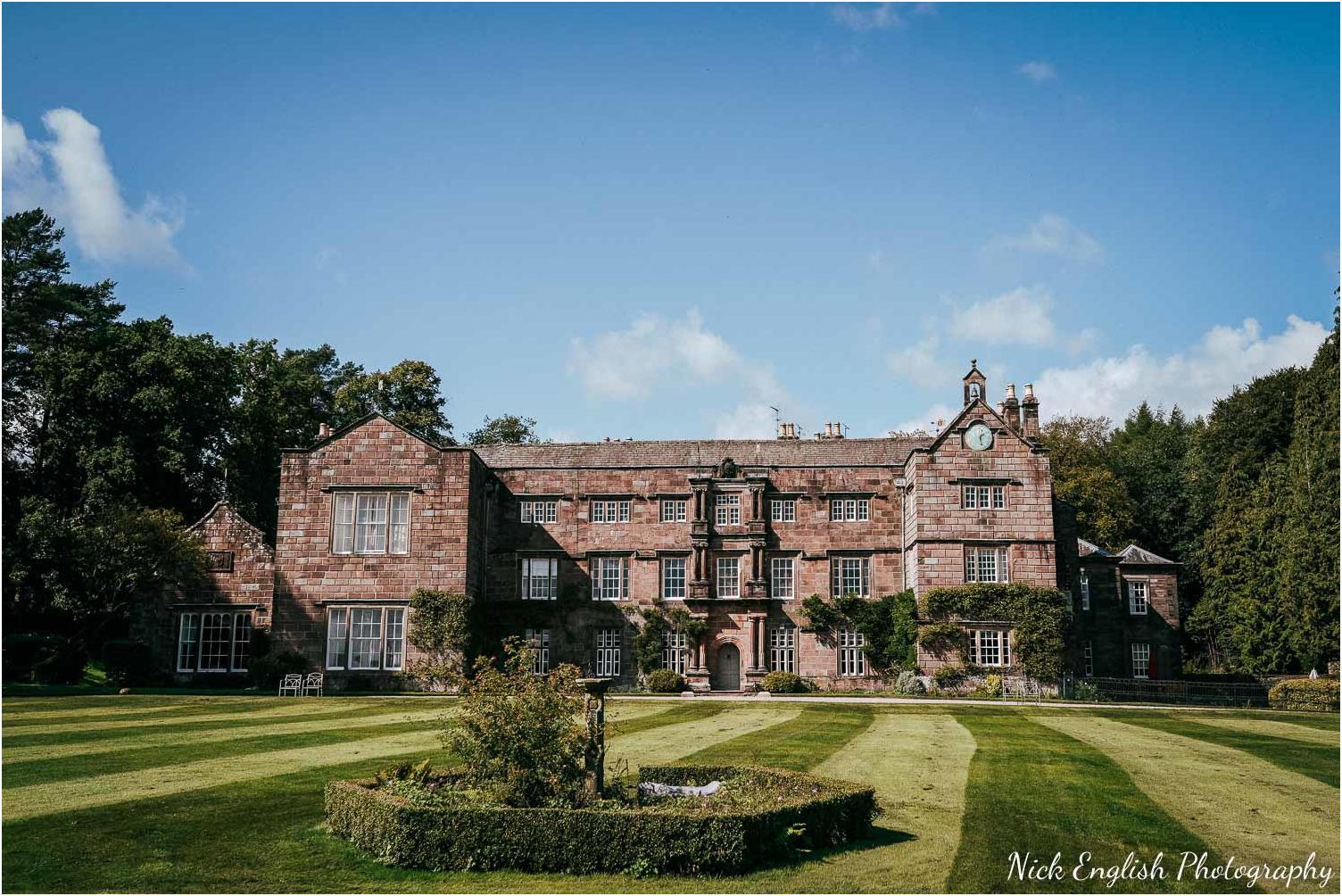 Browsholme_Hall_Barn_Wedding_Nick_English_Photography-74.jpg