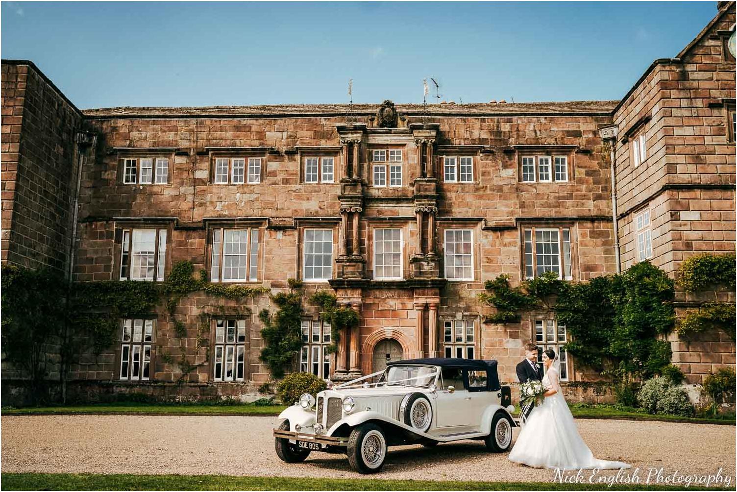 Browsholme_Hall_Barn_Wedding_Nick_English_Photography-77.jpg