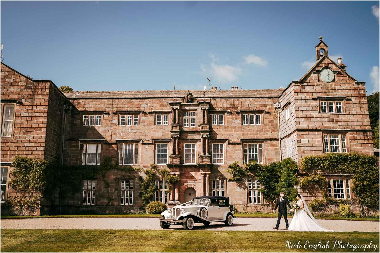 Browsholme_Hall_Barn_Wedding_Nick_English_Photography-78.jpg