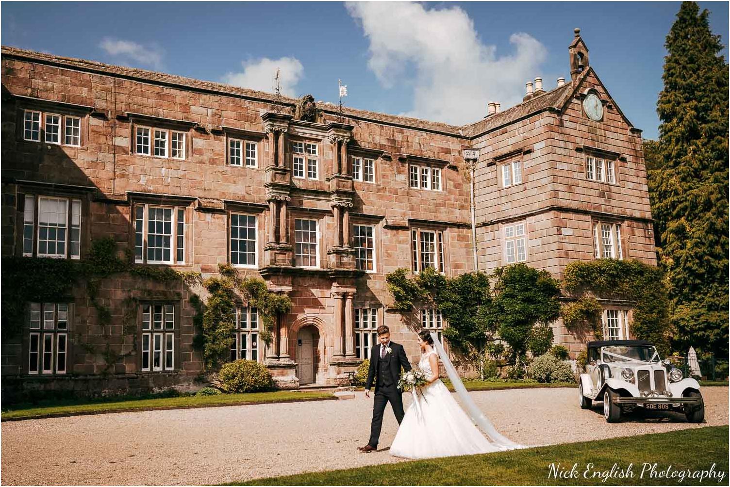 Browsholme_Hall_Barn_Wedding_Nick_English_Photography-79.jpg