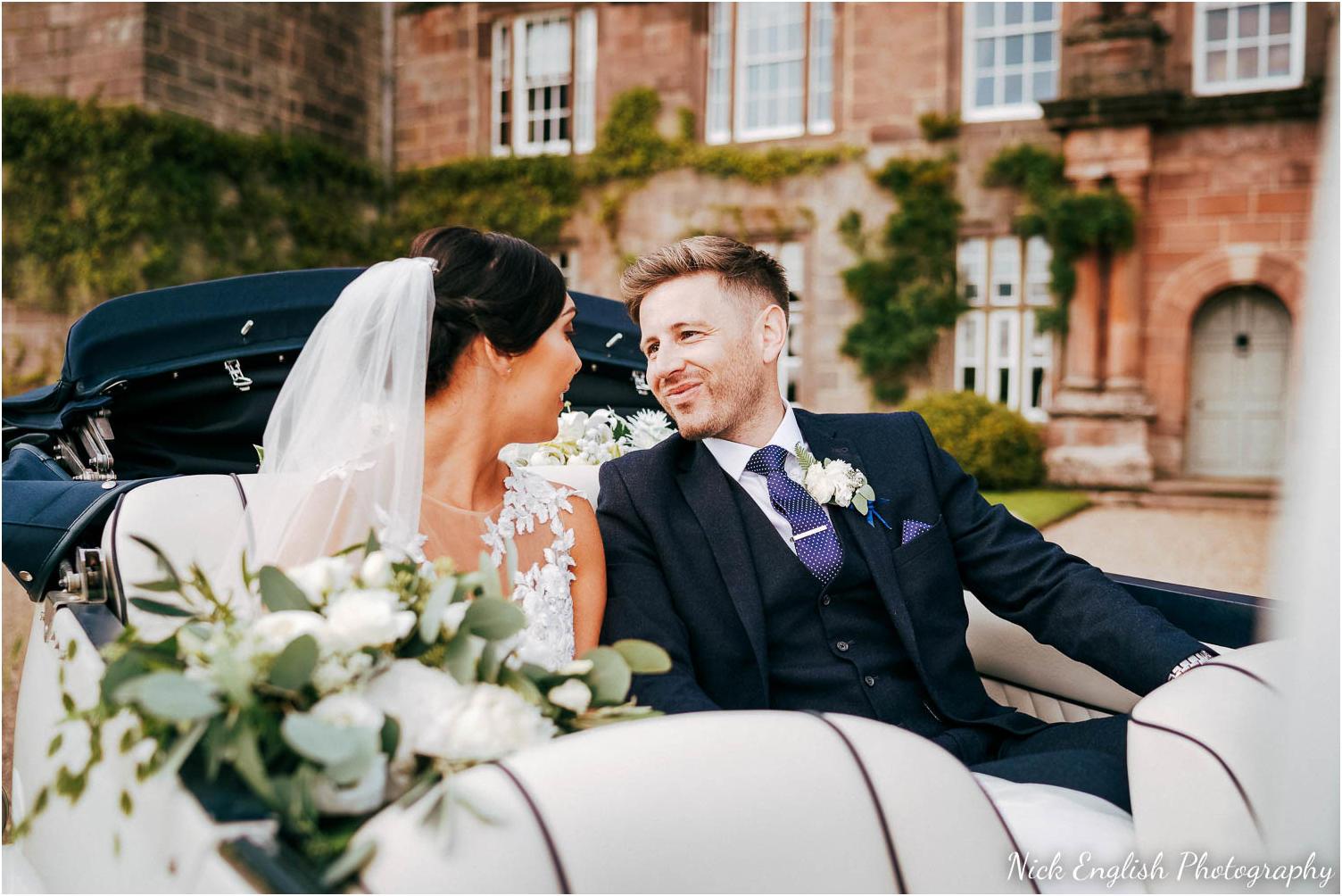 Browsholme_Hall_Barn_Wedding_Nick_English_Photography-81.jpg