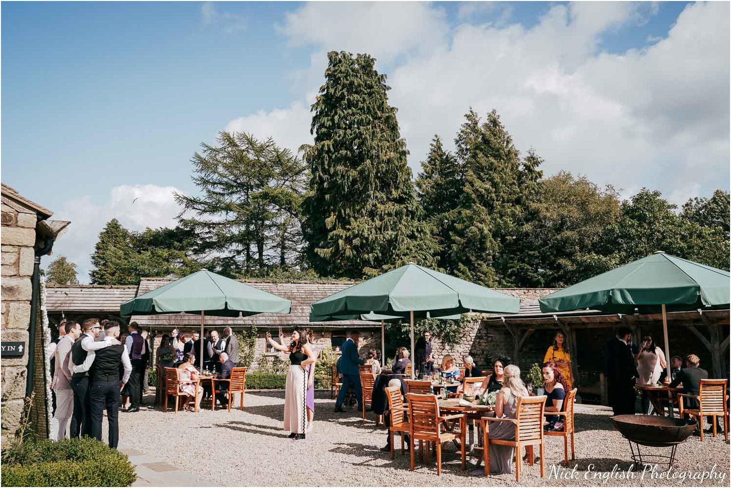 Browsholme_Hall_Barn_Wedding_Nick_English_Photography-87.jpg