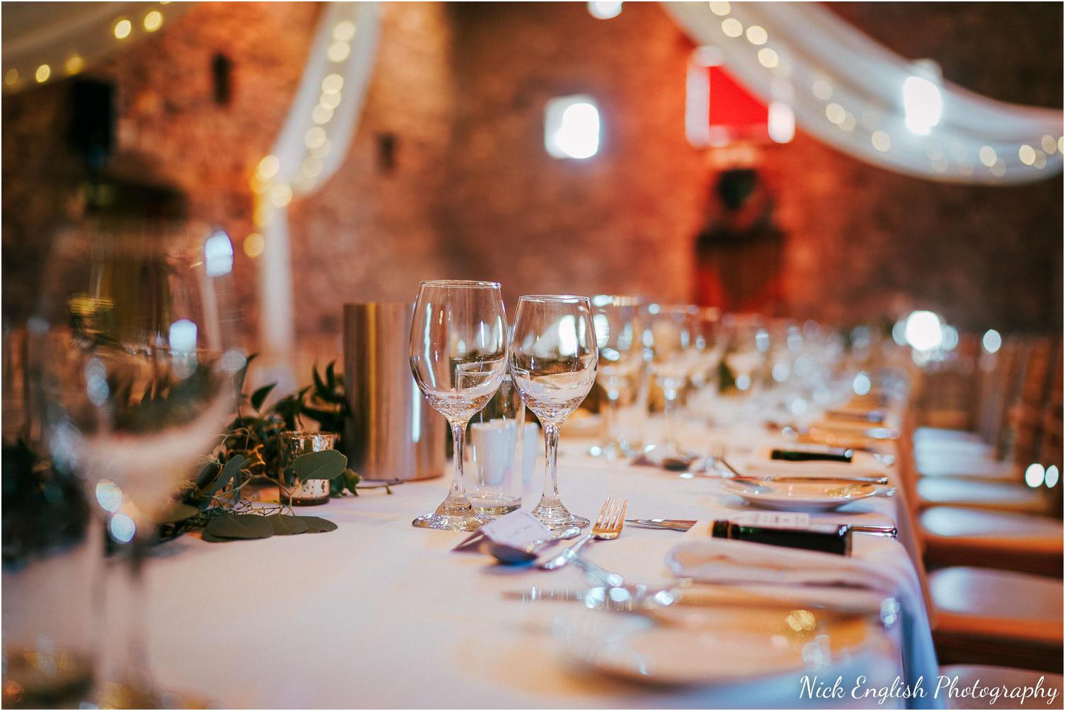 Browsholme_Hall_Barn_Wedding_Nick_English_Photography-93.jpg