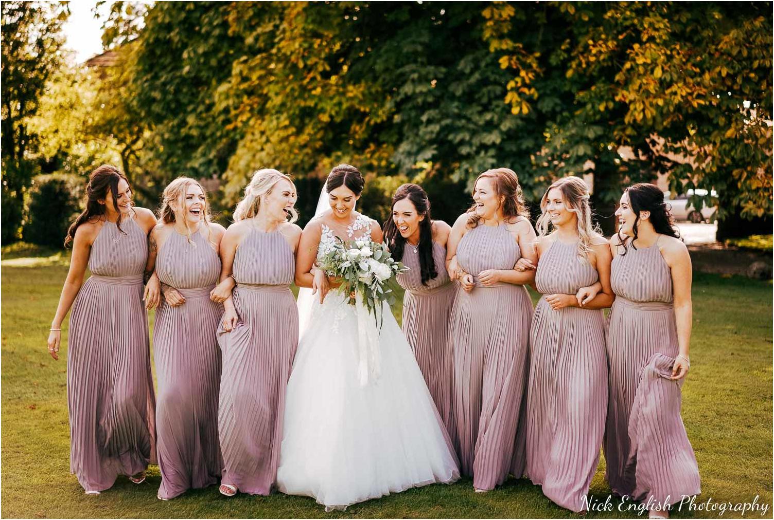 Browsholme_Hall_Barn_Wedding_Nick_English_Photography-97.jpg