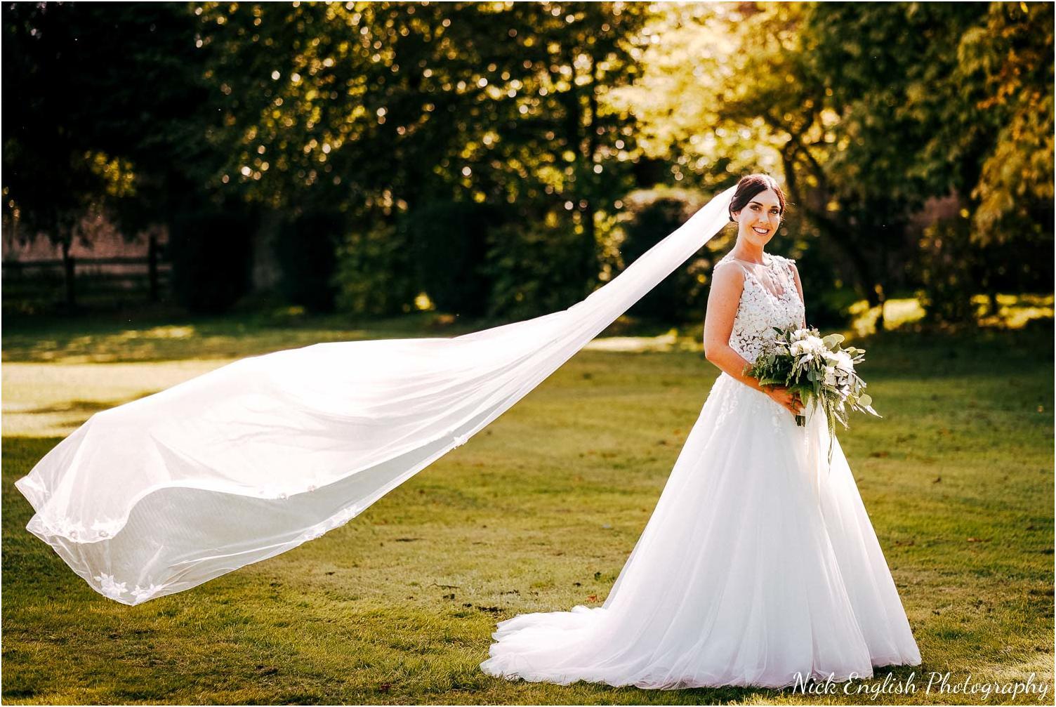 Browsholme_Hall_Barn_Wedding_Nick_English_Photography-98.jpg