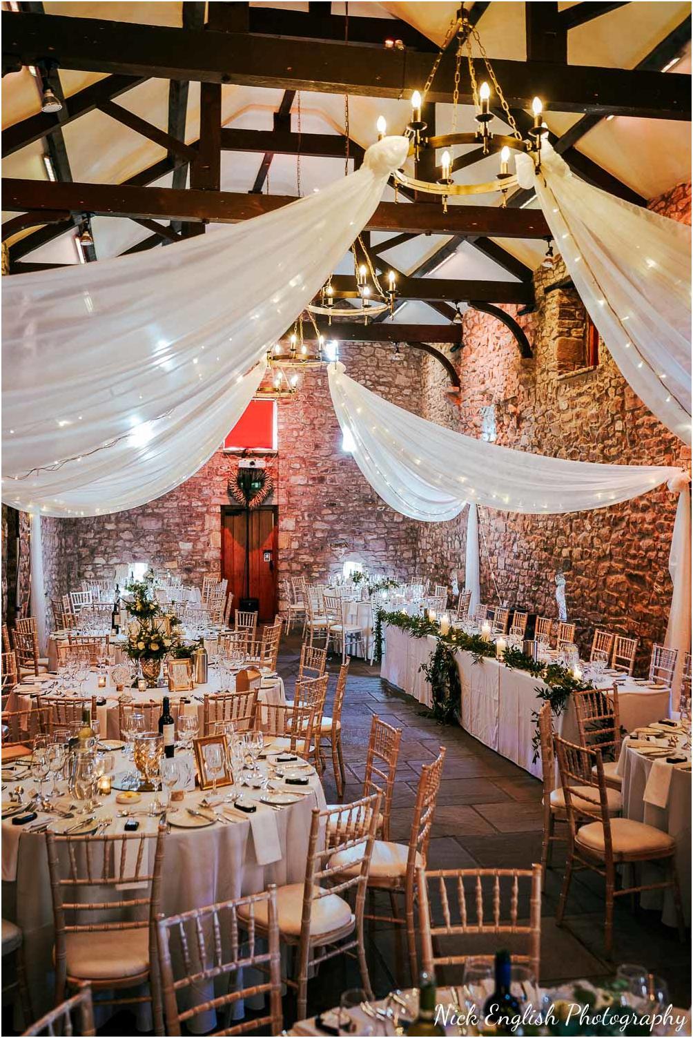 Browsholme_Hall_Barn_Wedding_Nick_English_Photography-102.jpg