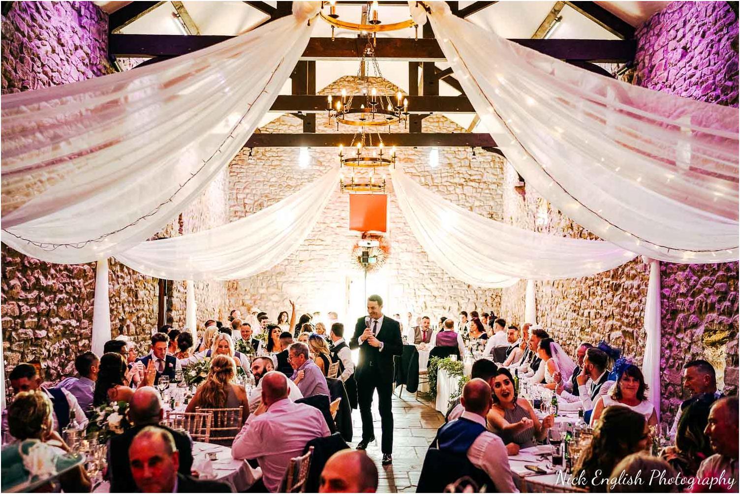 Browsholme_Hall_Barn_Wedding_Nick_English_Photography-110.jpg