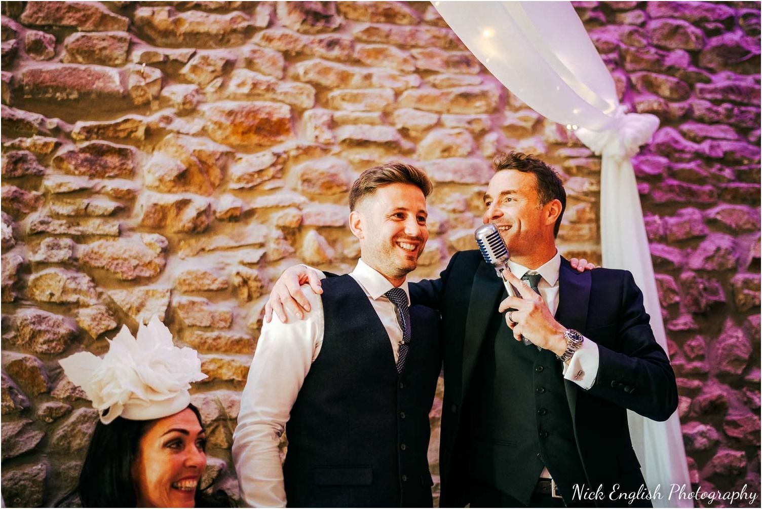 Browsholme_Hall_Barn_Wedding_Nick_English_Photography-111.jpg