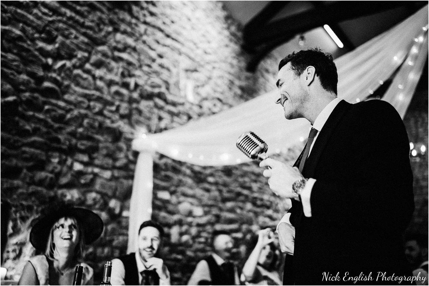 Browsholme_Hall_Barn_Wedding_Nick_English_Photography-114.jpg