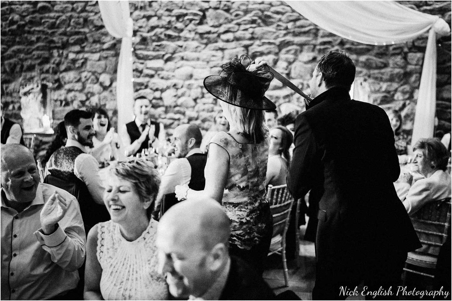 Browsholme_Hall_Barn_Wedding_Nick_English_Photography-118.jpg