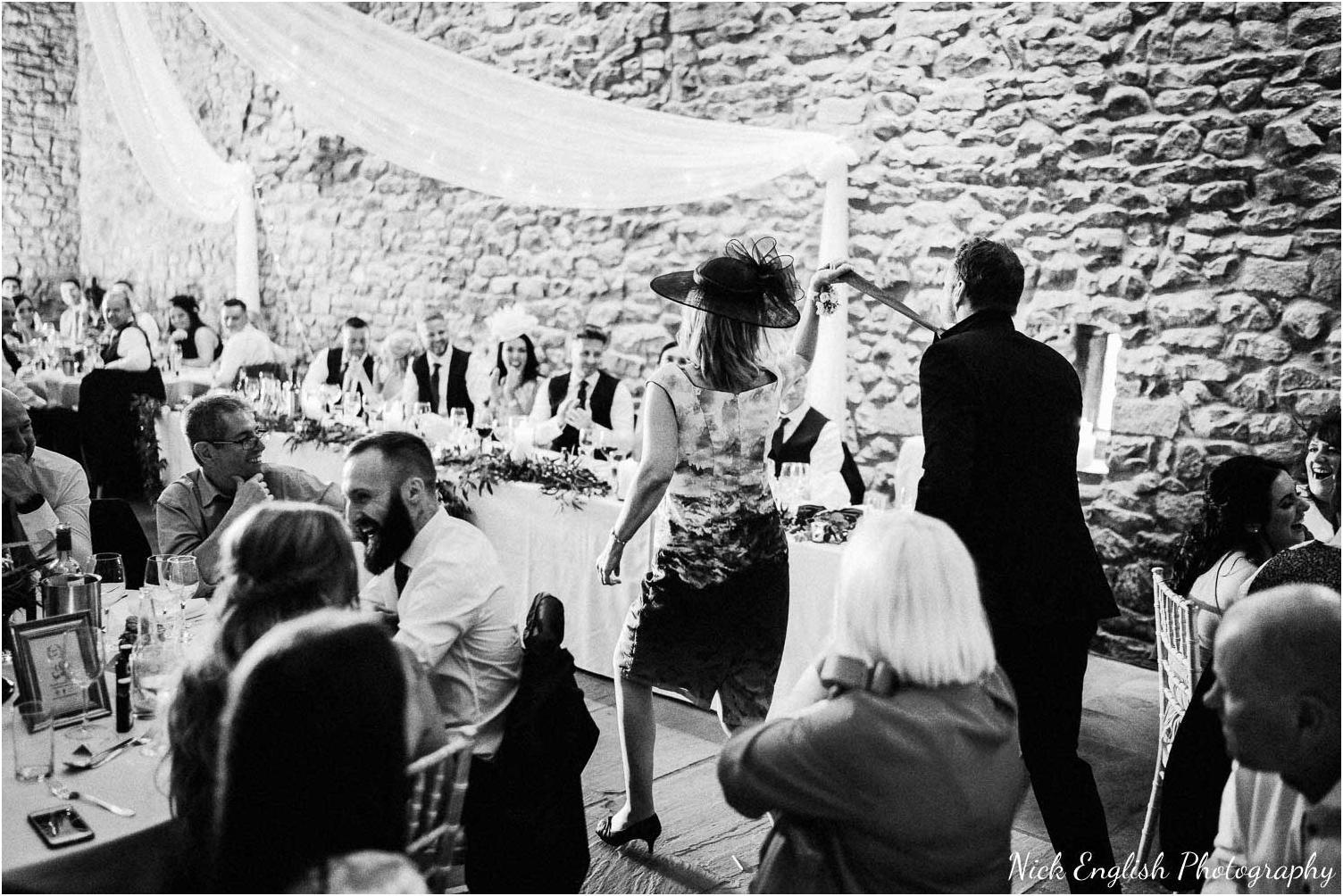 Browsholme_Hall_Barn_Wedding_Nick_English_Photography-119.jpg