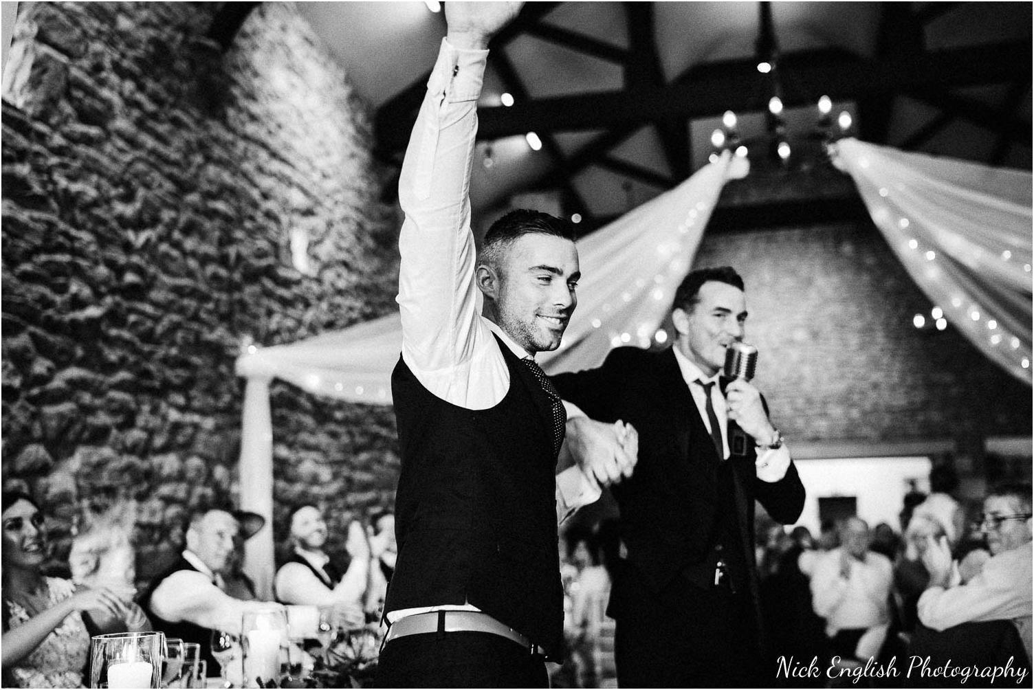 Browsholme_Hall_Barn_Wedding_Nick_English_Photography-121.jpg