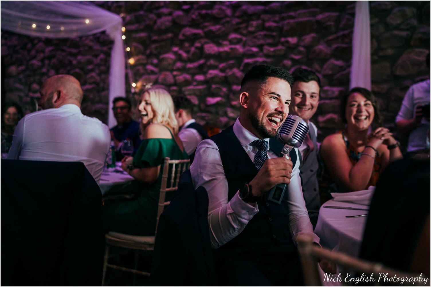 Browsholme_Hall_Barn_Wedding_Nick_English_Photography-123.jpg