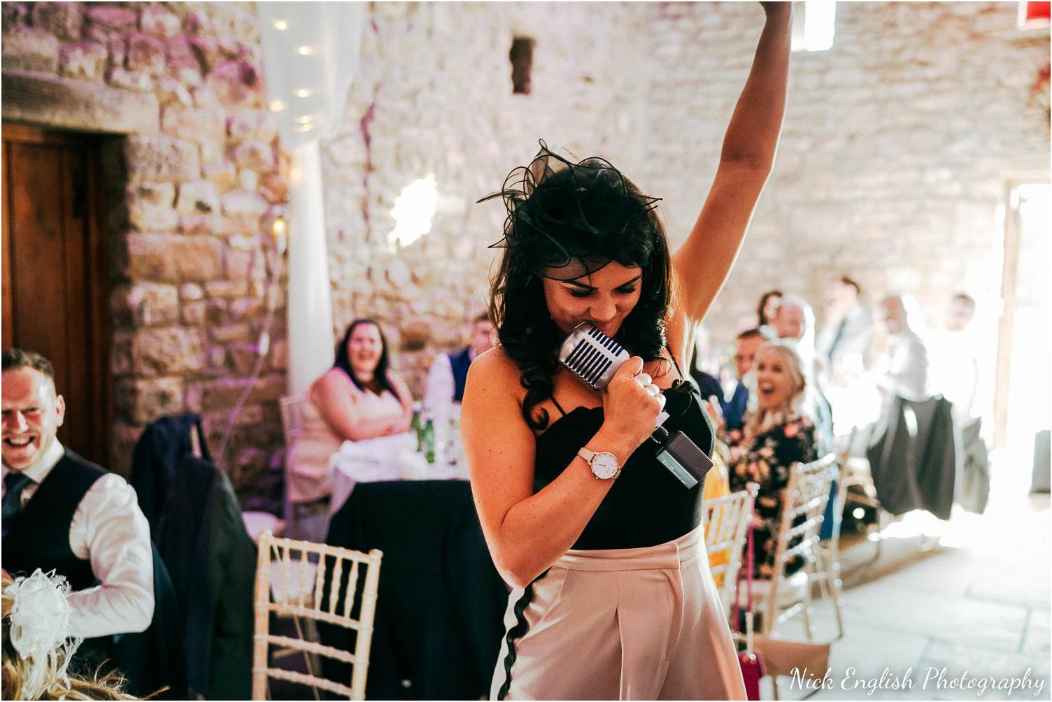 Browsholme_Hall_Barn_Wedding_Nick_English_Photography-124.jpg