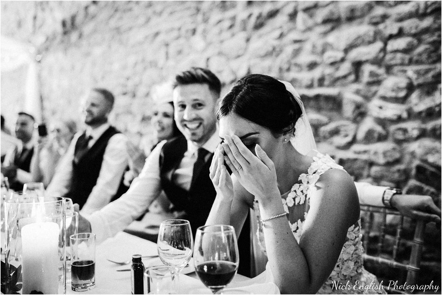 Browsholme_Hall_Barn_Wedding_Nick_English_Photography-126.jpg