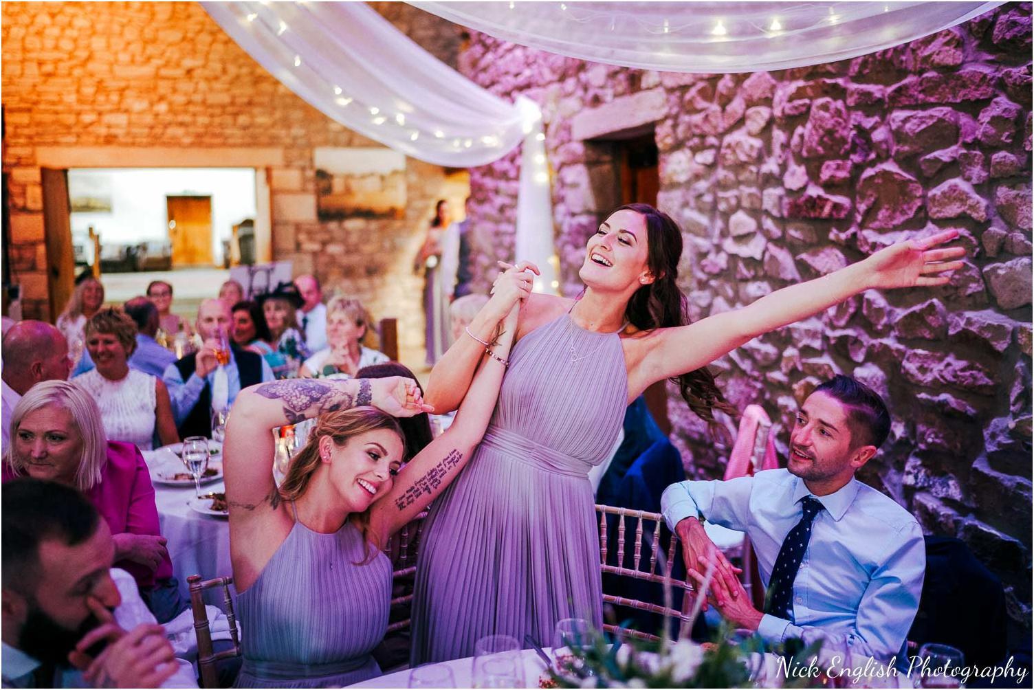 Browsholme_Hall_Barn_Wedding_Nick_English_Photography-130.jpg