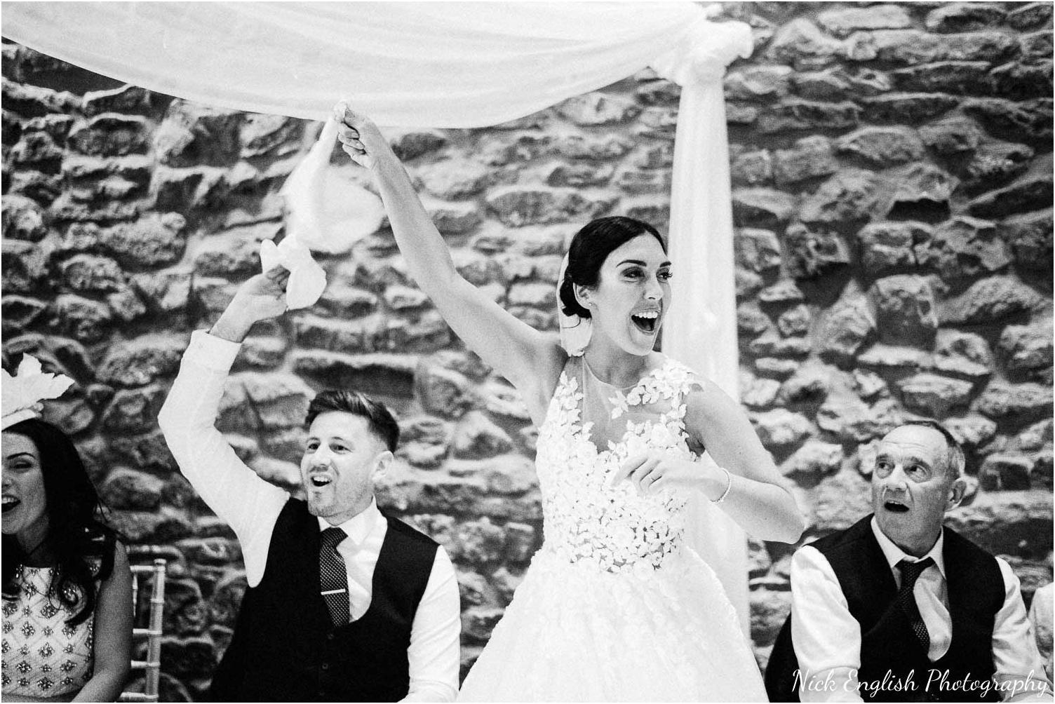 Browsholme_Hall_Barn_Wedding_Nick_English_Photography-133.jpg