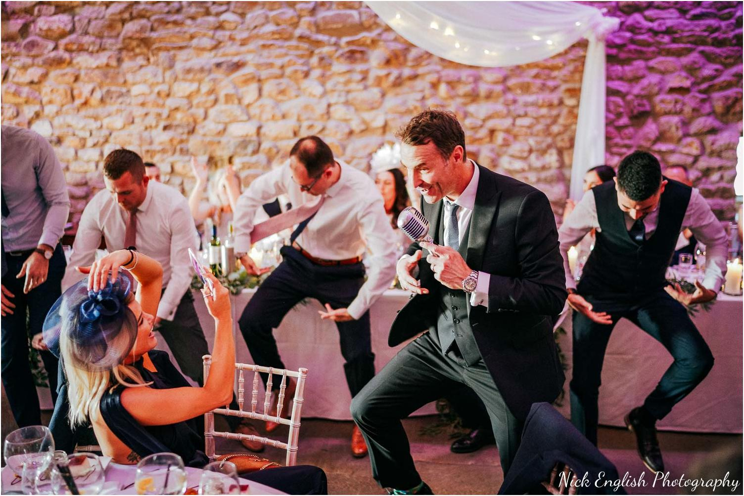 Browsholme_Hall_Barn_Wedding_Nick_English_Photography-135.jpg