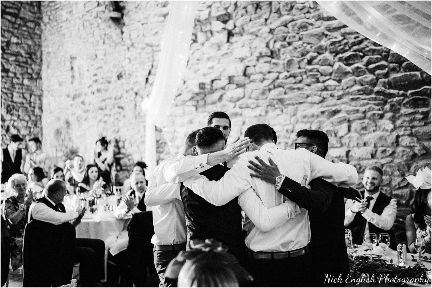 Browsholme_Hall_Barn_Wedding_Nick_English_Photography-136.jpg